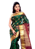 indian wedding sarees UK