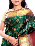 indian wedding sarees usa