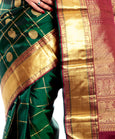 kanchipuram saree online usa