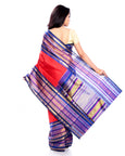 Kanchipuram sarees online UK