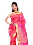 kanchipuram saree online UK