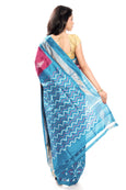 Pochampally silk saree online