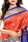 ikkat silk saree online canada, uk, usa