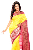 Pochampally silk saree online USA