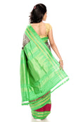 ikkat silk saree online usa, uk, canada
