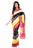 Pochampally silk saree online canada
