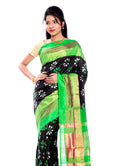 Pochampally silk saree online UK
