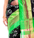 ikkat saree online uk