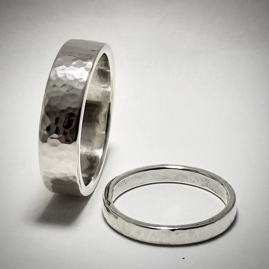 ring rings mens bands band silver jewellery image unisex sterling besttohave and