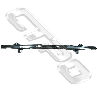 FRONT LOWER PANEL - TO SUIT BMW 5'S E34 3/1988-