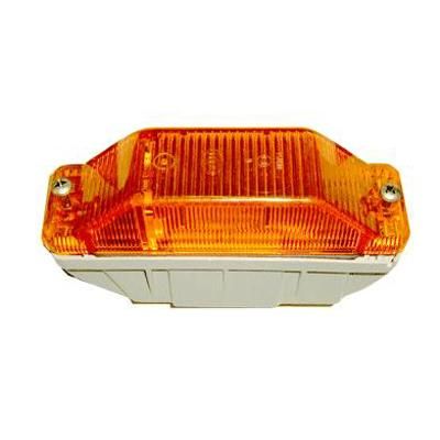 SIDE LAMP - L/H=R/H - DAF CF 85