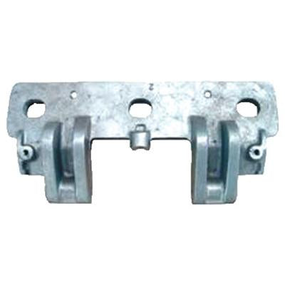 BRACKET SUPPORT - L=R  - DAF XF95