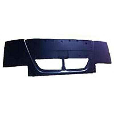 FRONT PANEL - NARROW - 2005- - NISSAN MK/LK/PK 1994-