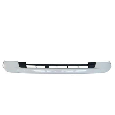 GRILLE - LOWER - NISSAN QUON 2006-