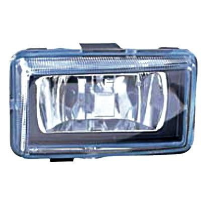 FOG LAMP - R/H - IVECO EUROCARGO 2003-