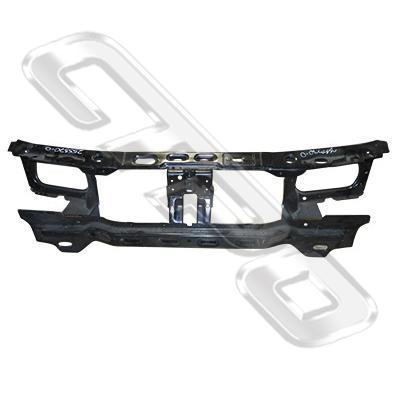 FRONT PANEL - TO SUIT FORD MONDEO 1993-