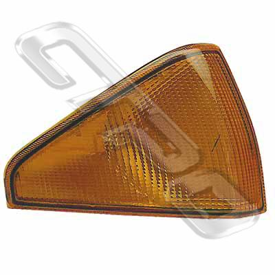 CORNER LAMP - L/H - TO SUIT FORD FALCON XE
