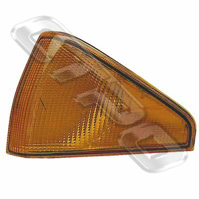 CORNER LAMP - R/H - TO SUIT FORD FALCON XE