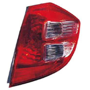 REAR LAMP - R/H - TO SUIT HONDA FIT / JAZZ 2008-