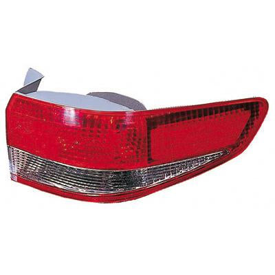 REAR LAMP - R/H - TO SUIT HONDA ACCORD 2003-05