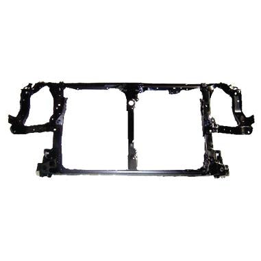 RADIATOR SUPPORT - TO SUIT HONDA CRV 2002-