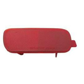 REFLECTOR - L/H - BELOW REAR LAMP - TO SUIT HONDA CRV 2002-
