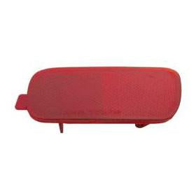 REFLECTOR - R/H - BELOW REAR LAMP - TO SUIT HONDA CRV 2002-