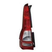 REAR LAMP - L/H - TO SUIT HONDA CRV 2007-2011