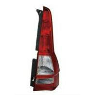REAR LAMP - R/H - TO SUIT HONDA CRV 2007-2011