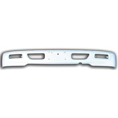 FRONT BUMPER - NARROW - 280mm HIGH - ISUZU FRR/FSR/FTR 1996-