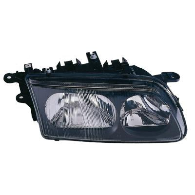 HEADLAMP - R/H - TO SUIT MAZDA 626 GF 1998-00
