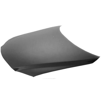 BONNET - TO SUIT MAZDA 6 2003-