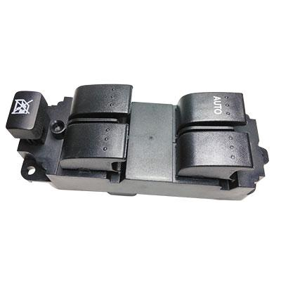 DOOR MASTER SWITCH - R/H - TO SUIT MAZDA ATENZA - GG/GY - 2002- EARLY