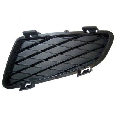 FOG LAMP COVER - L/H - TO SUIT MAZDA 6 2003-