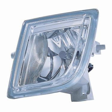 FOG LAMP - L/H - TO SUIT MAZDA 6 2008-