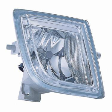FOG LAMP - R/H - TO SUIT MAZDA 6 2008-
