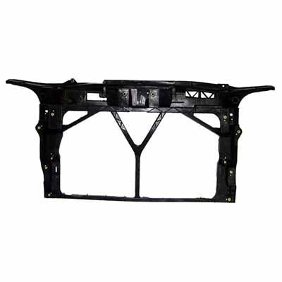 RADIATOR SUPPORT - TO SUIT MAZDA 3 2004-