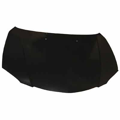 BONNET - TO SUIT MAZDA 3 2004-    SEDAN