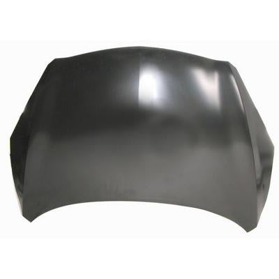 BONNET - TO SUIT MAZDA 3 2009-