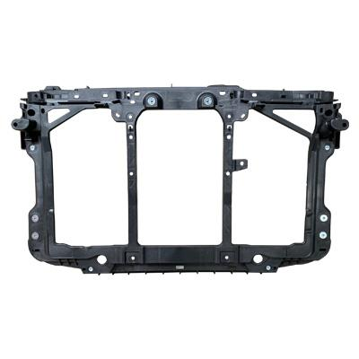 RADIATOR SUPPORT - TO SUIT MAZDA 3 2014-