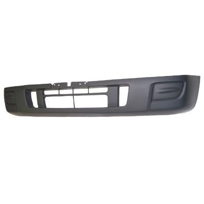 FRONT BUMPER - LOWER - TO SUIT MAZDA BOUNTY 2003-