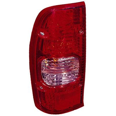 REAR LAMP - L/H - TO SUIT MAZDA BOUNTY 2003-