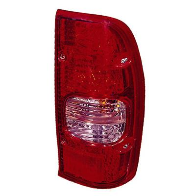 REAR LAMP - R/H - TO SUIT MAZDA BOUNTY 2003-