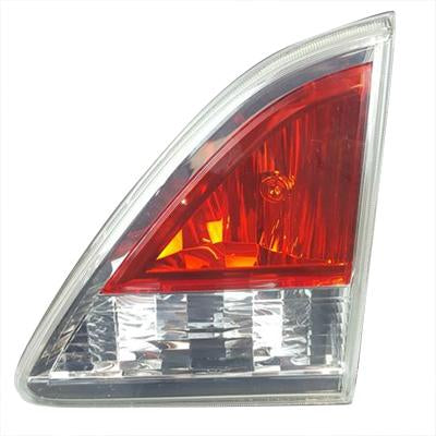 REAR LAMP ON TAILGATE - R/H - OEM - TO SUIT MAZDA BT50 P/UP 2012-2015