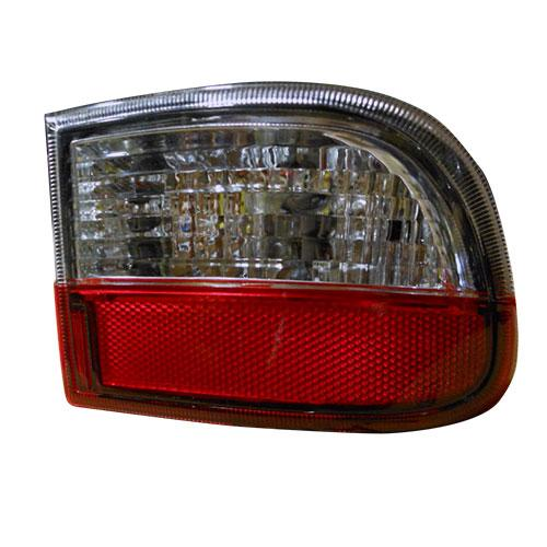 REAR LAMP - R/H - REVERSE - TO SUIT MAZDA BT50 P/UP 2012-
