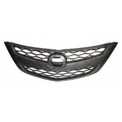 GRILLE - TO SUIT MAZDA BT50 P/UP 2012-