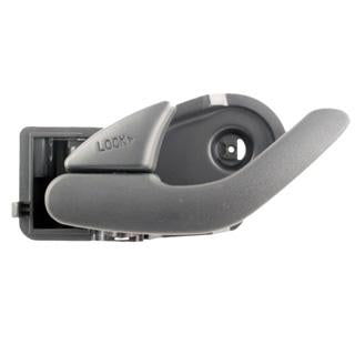DOOR HANDLE - INNER - FRONT - L/H & L/R - TO SUIT MAZDA TRIBUTE - EPEW - 2001-