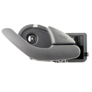 DOOR HANDLE - INNER - FRONT - R/H & R/R - TO SUIT MAZDA TRIBUTE - EPEW - 2001-