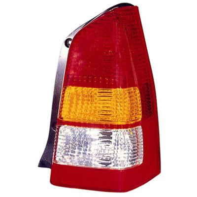 REAR LAMP - R/H - TO SUIT MAZDA TRIBUTE - EPEW 2001-