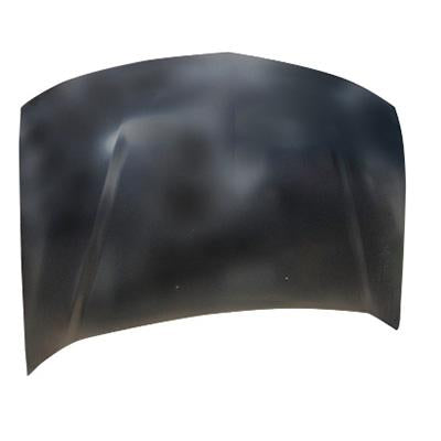 BONNET - TO SUIT MITSUBISHI TRITON L200 2005-